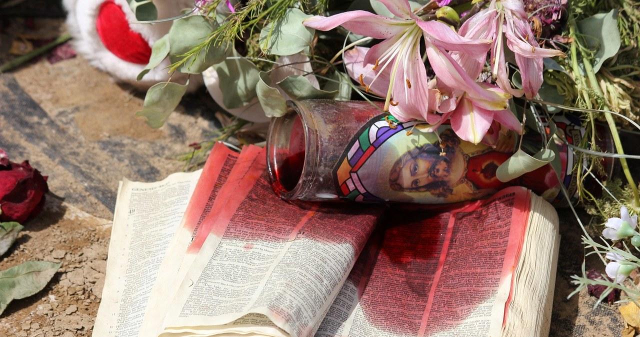 Kolorado oddaje hołd zabitym w kinie na przedmieściach Denver