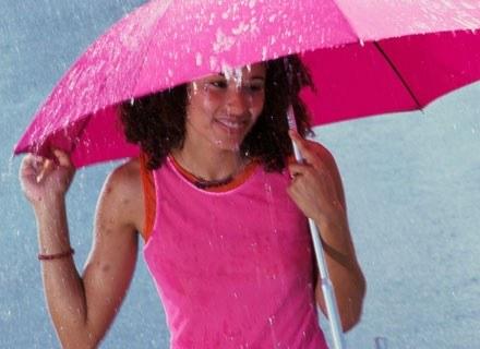 Kolorom można przyporządkować nastroje i stany duszy oraz skłonności i antypatie /ThetaXstock