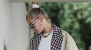 Kolorowe frotki do włosów będą jednym z modowych hitów 2020 roku