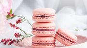 Kolorowe słodkości