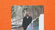 "Kolorowy Justin Timberlake (teledysk ""Filthy"")"