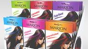 Koloryzujące kredy do włosów