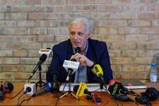 Kolorz: Strajk na Śląsku może zacząć się już w poniedziałek
