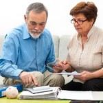 Kolosalne różnice w wypłacanych emeryturach