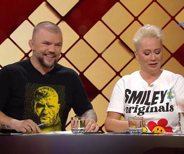 Koloseum. Ogłoszenie kolejnych dwóch pojedynków na gali Polsat Boxing Night. WIDEO