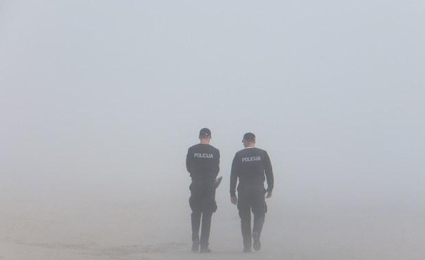 Kolska policja pod lupą komendy głównej. Kontrolerzy badają sygnały o nadużyciach