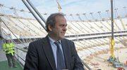 Kołtoń: EURO 2012 - decyzja po korupcji?!