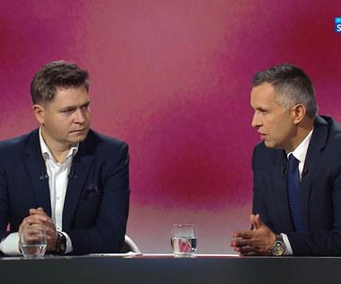 Kołtoń: Krychowiak i Zieliński niebawem znowu mogą być wiodącymi postaciami w kadrze