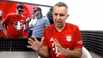 Kołtoń: Kucharski zapewnił sobie prawa do wizerunku Lewandowskiego do 2030 roku. Wideo