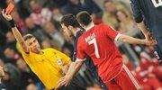 Kołtoń: Ribery - Polański futbolu