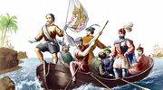 Kolumb: Nieudacznik na końcu świata