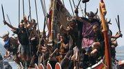 Kolumb wcale nie był pierwszy