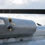 """Kolumbia: Helikopter z prezydentem ostrzelany. """"To mogło mieć śmiertelne skutki"""""""