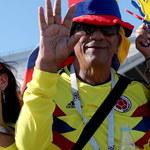 Kolumbia pokonuje Senegal i awansuje do kolejnej fazy