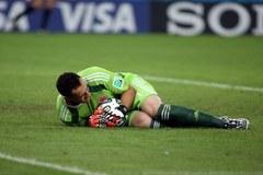 Kolumbijczycy w ćwierćfinale! Urugwaj przegrywa 2:0