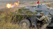 Komandosi Obrony Terytorialnej. Jaka jest wizja WOT?