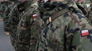 Kombatanci apelują ws. żołnierzy z  Afganistanu