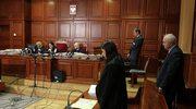 Kombatanci z POKiN chcą zdegradowania generałów skazanych za stan wojenny