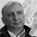 Kombi: Jan Pluta nie żyje