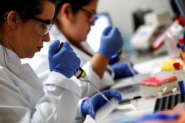 Kombinacja leków przeciwko HIV nie pomaga na koronawirusa