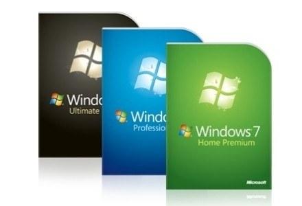 """Komenda """"slmgr -rearm"""" pozwala używać Windowsa bez aktywacji przez 120 dni /materiały prasowe"""