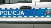 Komendant bielskiej policji odwołany ze stanowiska