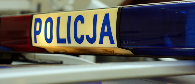"""Komendant miejski policji we Wrocławiu zostanie odwołany. """"Sprzeniewierzył się zasadom etycznym"""""""