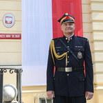 Komendant Straży Marszałkowskiej nie chciał odpowiadać za Suskiego