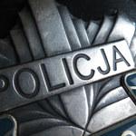Komendant zataił ankietę? Trwa kontrola w Komendzie Policji w Kole