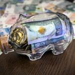 Komentarz KPMG:Ujemne depozyty dla wybranych kwot?