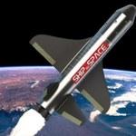 Komercyjne loty w kosmos za jedyne 60 000 dol.?