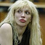 Komiksowa Courtney Love