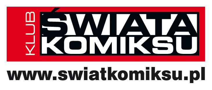 Komiksowe atrakcje Egmontu podczas MFKiG w Łodzi /materiały prasowe