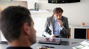 """""""Komisarz Alex"""": Dariusz Kordek ma problemy z odzyskaniem zaległego wynagrodzenia!"""