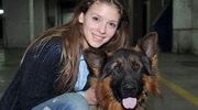 """""""Komisarz Alex"""": Gwiazdy apelują, by nie dawać zwierząt w prezencie!"""