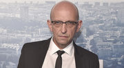 """""""Komisarz Alex"""": Janusz Chabior jak polski dr House"""
