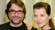 """""""Komisarz Alex"""": Katarzyna Herman mężczyznę swojego życia poznała w... kawiarni!"""