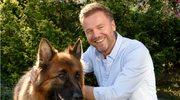 """""""Komisarz Alex"""": Pies nie jest... rekwizytem!"""