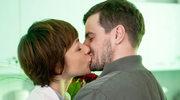 """""""Komisarz Alex"""": Poznajcie nową miłość komisarza Orlicza!"""