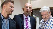 """""""Komisarz Alex"""": Szef Górskiego w kręgu podejrzanych o morderstwo?"""