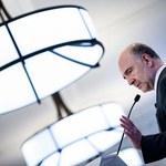 Komisarz Moscovici: Bułgaria na pewno następnym członkiem strefy euro