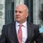 """Komisarz Praw Człowieka Rady Europy: Mój komunikat pod adresem władz w Polsce brzmi: """"zwolnijcie"""""""