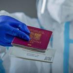 Komisarz UE zapowiada wprowadzenie paszportu covidowego od 15 czerwca