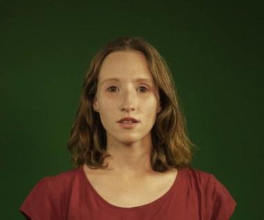 Komisja Antymobbingowa Szkoły Filmowej wysłuchała Annę Paligę