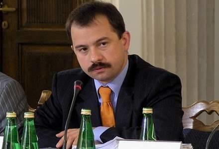 Komisja bankowa jest nielegalna /INTERIA.PL