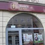 """Komisja ds. Amber Gold przesłucha byłych szefów ABW. """"Kluczowe zeznania"""""""