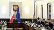 Komisja ds. pedofilii. Rada Ministrów przyjęła projekt ustawy