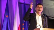 Komisja etyki nie zajmie się wnioskiem PiS o ukaranie marszałek Sejmu