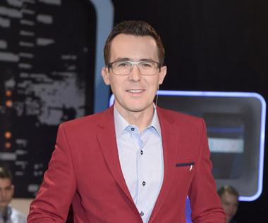 Komisja Etyki TVP: Decyzja w sprawie Macieja Kurzajewskiego