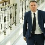 Komisja etyki ukarała Przemysława Wiplera: Najwyższa kara